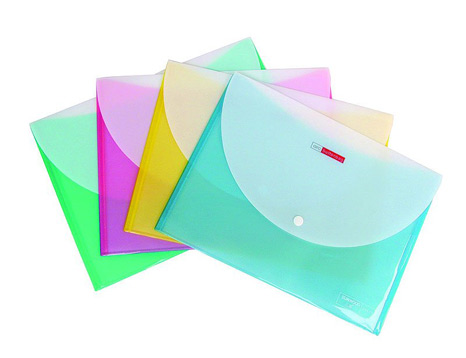 folder1-1