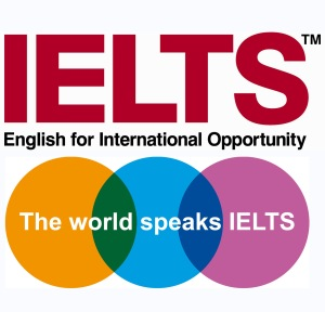 Personalized IELTS Classes Bogotá