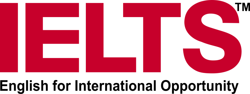 Understanding IELTS Test Format
