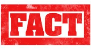 fact-e1289419408302-300x165